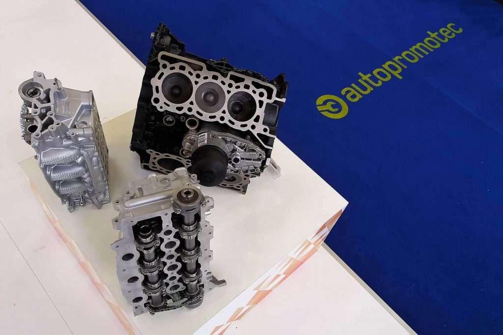 Engines-Autopromotec-2019