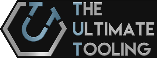 The Ultimate Tooling sells used machine tools