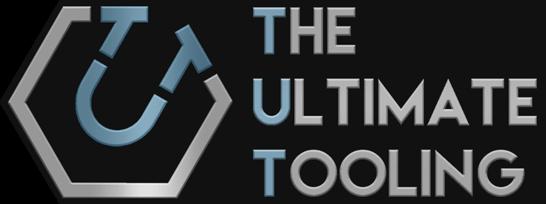 The Ultimate Tooling vendita macchine utensili usate