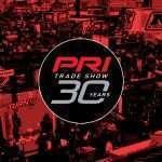 PRI 2017 Performance Racing Industry