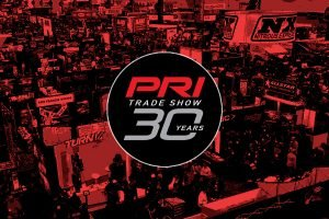 PRI 2017 Performance Racing Industry