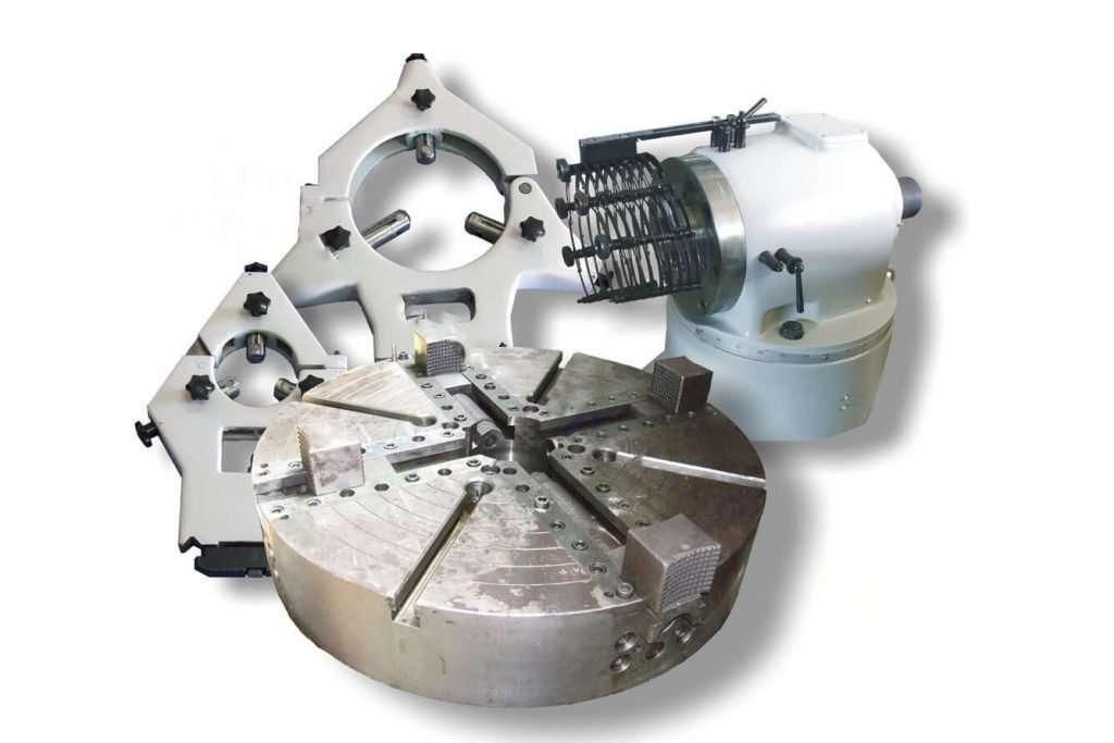 Original Berco Spare parts for machine tools