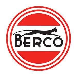 Berco-Logo