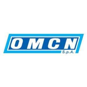 OMCN-Logo