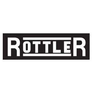 Rottler Logo