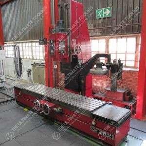 amc schou cm 2500 boring milling machine-04
