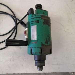 peg 10 valve seats grinding machine