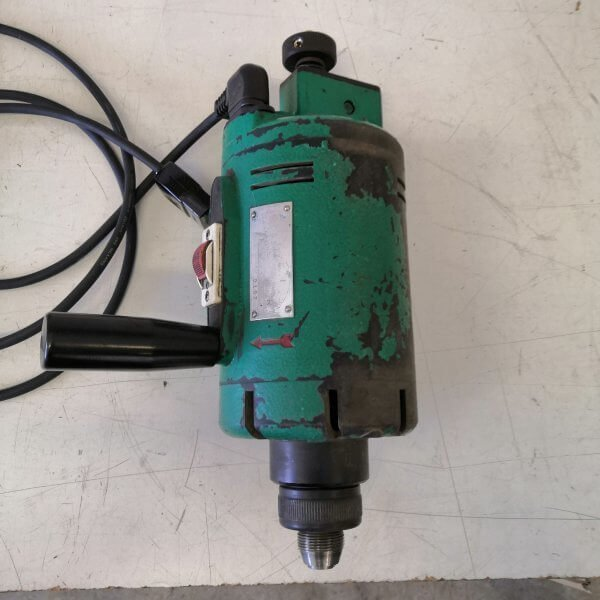 peg 10 valve seats grinding machine