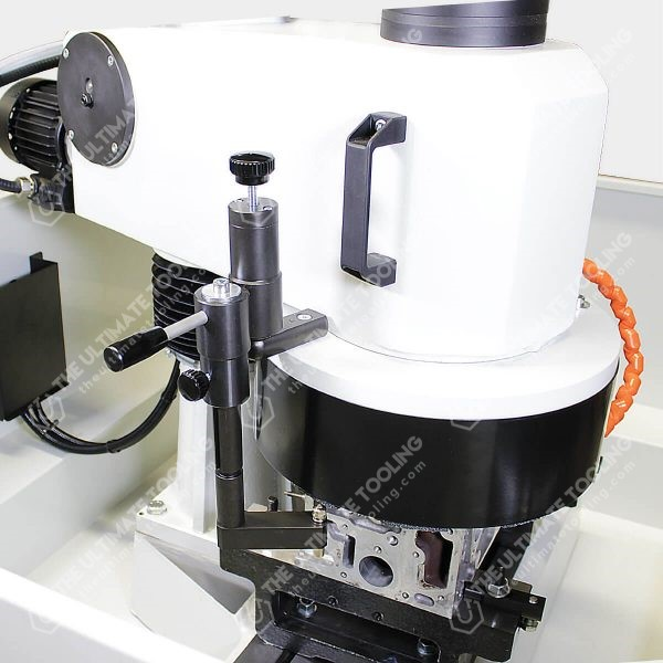 STC-330 dressing tool