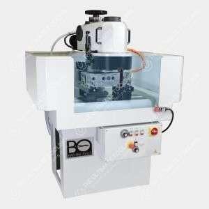 STC 330 head grinding machine
