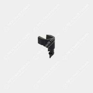 Carrellino portaplacchetta per sedi valvole Ø 18÷35 mm - Misura piccola