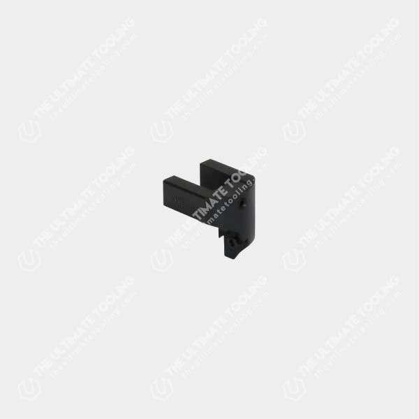 Carrellino portaplacchetta per sedi valvole Ø 30÷42 mm - Misura media