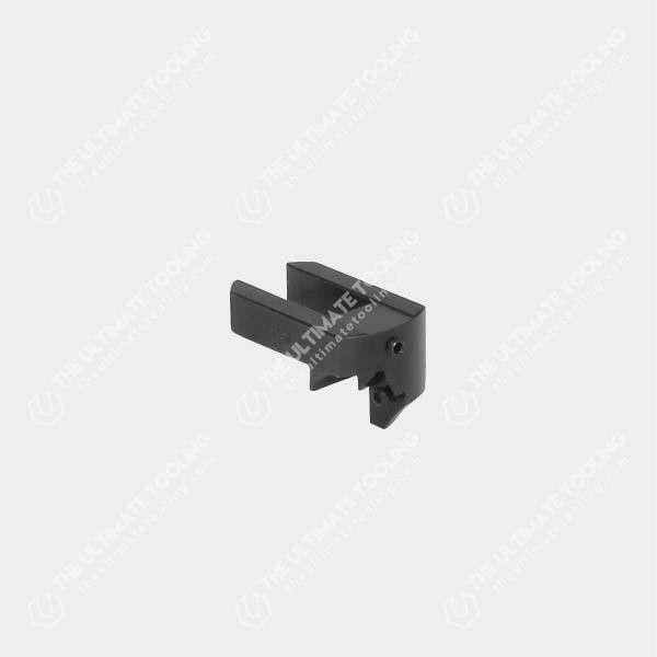 Carrellino portaplacchetta per sedi valvole Ø 42÷60 mm - Misura grande