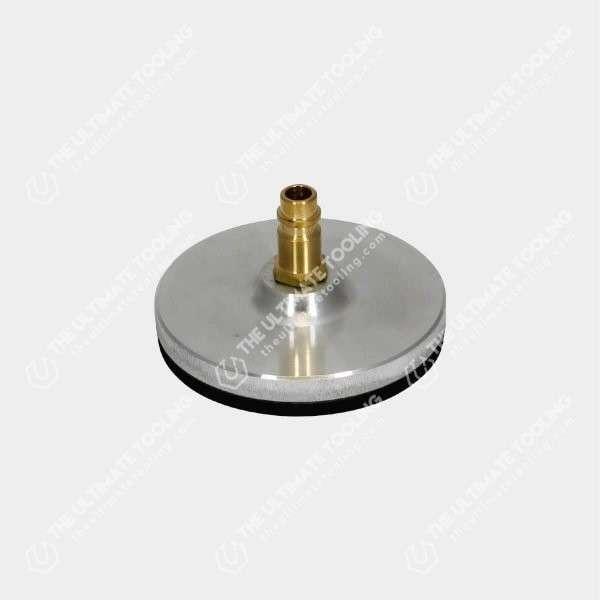 Vacuum pad Ø 80 mm