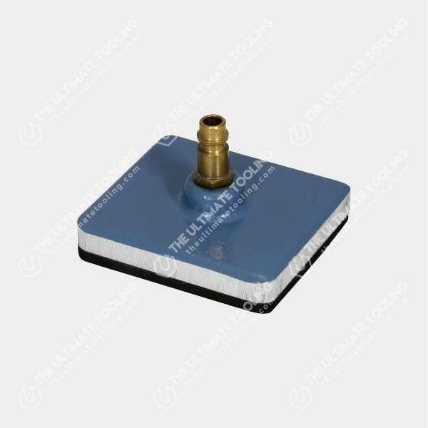 Vacuum pad 85×74 mm