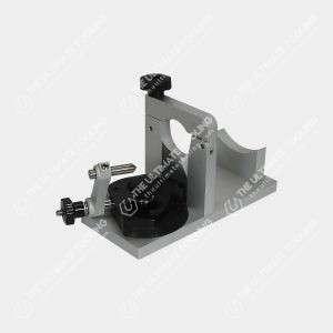 Dispositivo de afilado de muela con diamante PEG 8