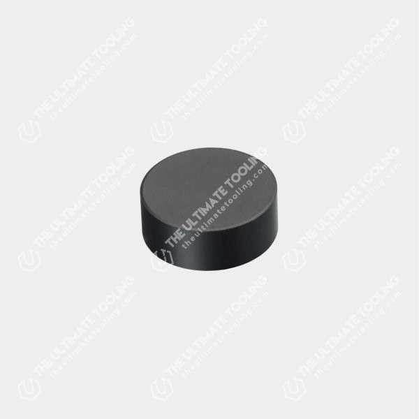 """UR5040 PCD inserto Ø 1⁄2"""" per alluminio"""