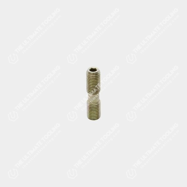 UR7030 BERCO PCD and CBN cartridge screw
