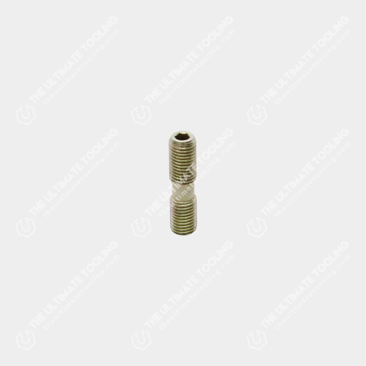 UR7030 BERCO PCD and CBN cartridge screw
