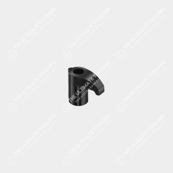 UR7040 BERCO PCD and CBN cartridge clamp