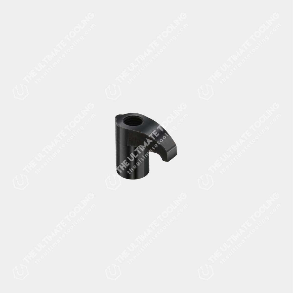 UR7040 BERCO PCD and CBN cartridge clamp