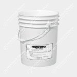 Aceite emulsionable de rectificacion 19 lt
