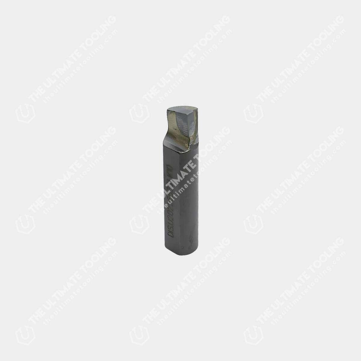 Berco AC 650 utensile di alesatura-1U202265361