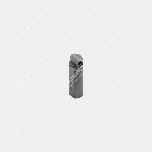 Berco AC 650 utensile di alesatura-1U202269091