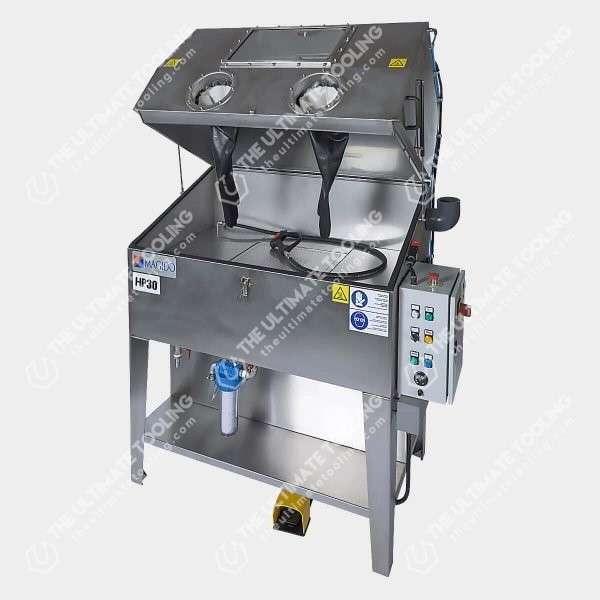 Magido manual washers HP30