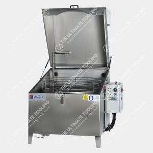 Magido top loader washer L101