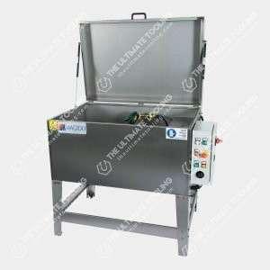 Magido hot water manual parts washers L7