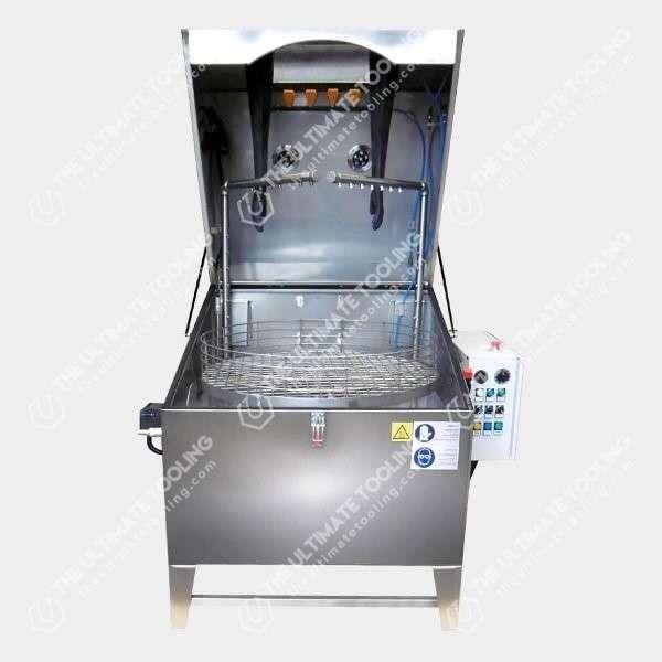 Magido combined washing parts washers X51HP