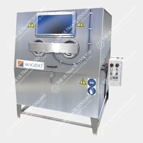 Magido-Lavapezzi-X51HP