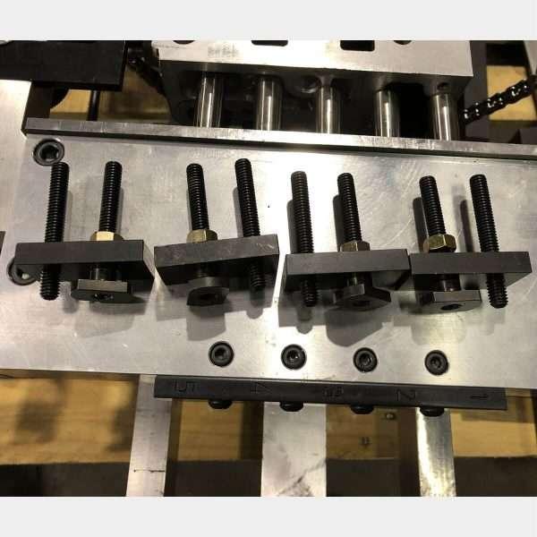 MU755 - WINFIELD DSF-1000 Universal Fixture