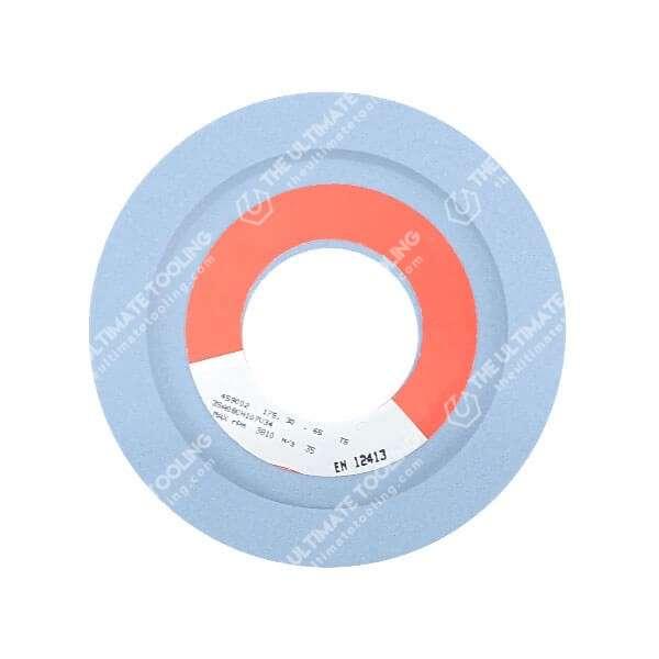 PEG RV 3000 rettifica valvole mola abrasiva cubitron