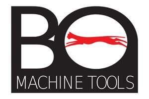BO Machine Tools